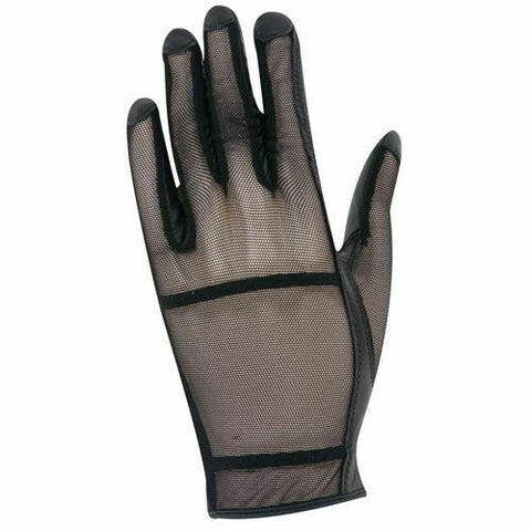 HJ Ladies Solaire Golf Glove Left Hand - Unique Sports Accessories - 8