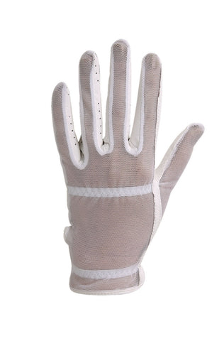 HJ Ladies Solaire Golf Glove Right Hand - Unique Sports Accessories - 1