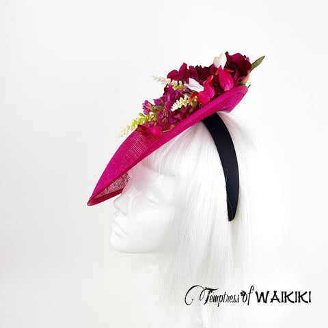 bespoke ladies hats for sale UK