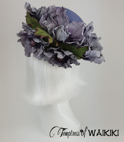 Royal Ascot Ladies Hat wedding hats for sale