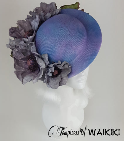 Royal Ascot Ladies Hats for sale