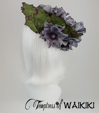 Royal Ascot Ladies Hats for sale  UK