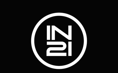 Shop | IN21