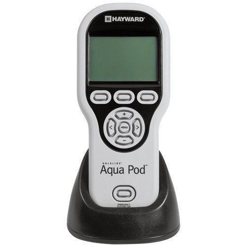 HAYWARD Goldline Aqua Pod Wireless Remote