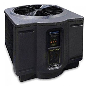 Hayward Heat Pump 50,000 BTUs