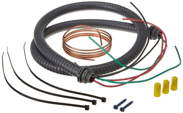 Electrical Install Kit