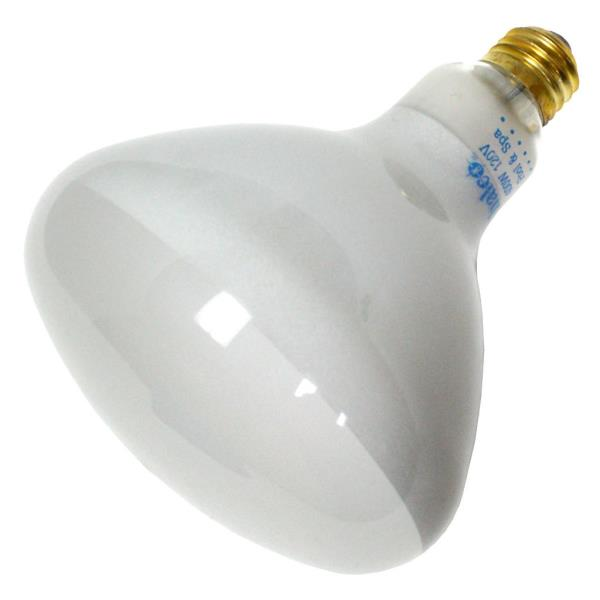 Halco Bulb 300W 120V Medium Base