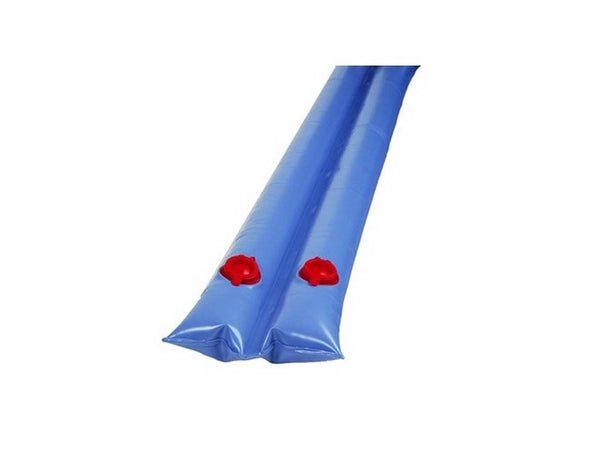 GLI POOL PRODUCTS Water Tube Standard 10ft Double Chamber
