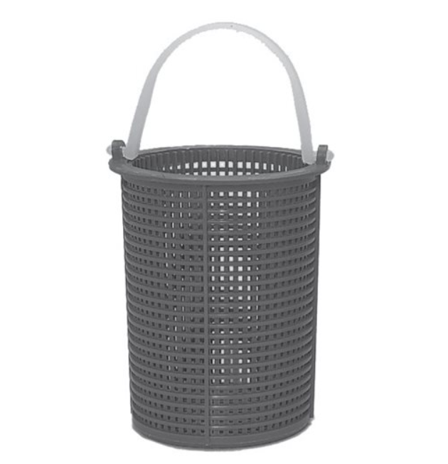Aladdin Basket, Replacement Basket for SPX1250RA