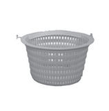 Aladdin Basket, Replacement Basket for SPX1094FA
