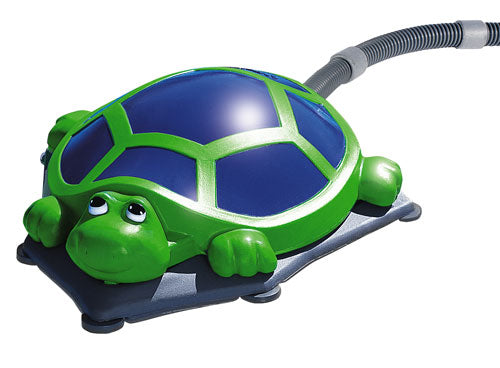 Zodiac Polaris Turbo Turtle
