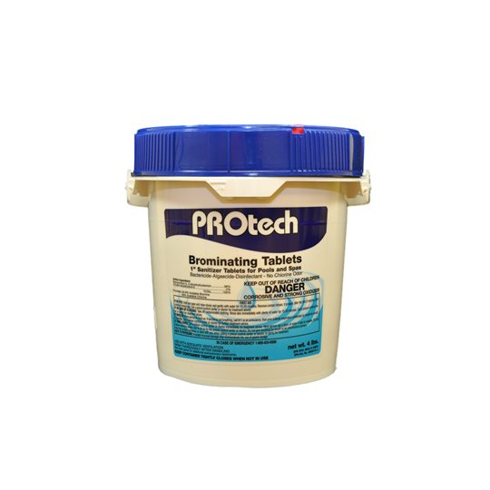ProTech Bromine 25 Lb