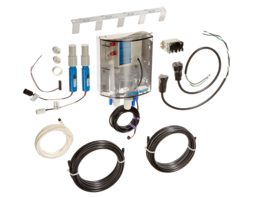 HAYWARD Ph And Orp Sense / ORP Dispense