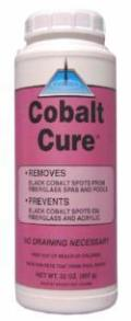 United Chemical Corp. Cobalt Cure 2 Lb