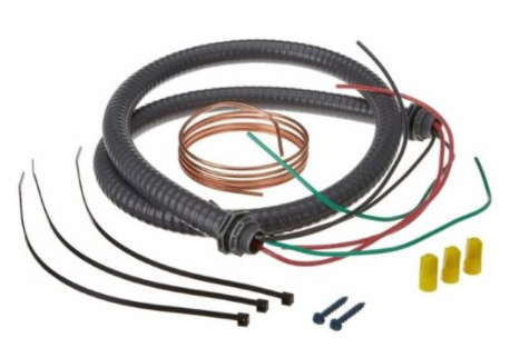 HAYWARD Electrical Install Kit