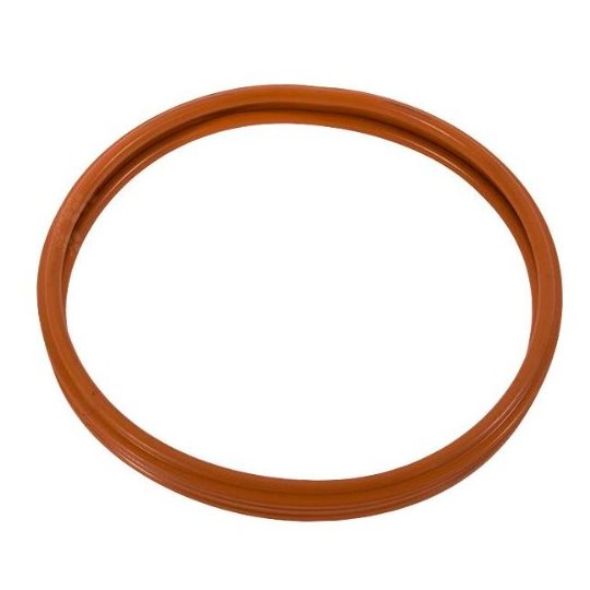 Halco Guardian Silicone Lens Gasket Pool - Pen