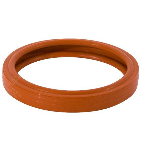 Halco Guardian Silicone Lens Gasket Spa - Pent
