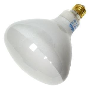 Halco Bulb 400W 120V Medium Base