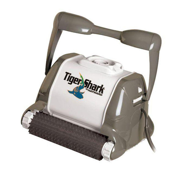 Hayward Cleaner Robotic