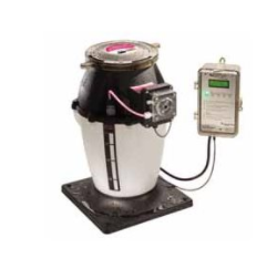 PENTAIR IntellipH Canister with Controller