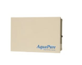 ZODIAC Aquapure Power Pak