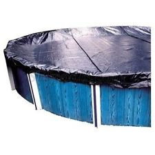 GLI POOL PRODUCTS Winter Cover Estate for 30ft RD AG