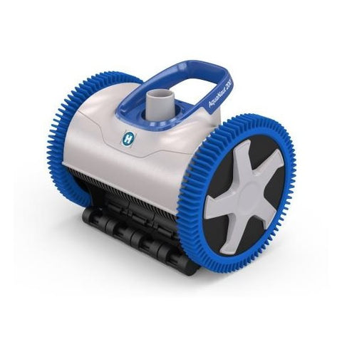 Hayward AquaNaut Suction Pool Cleaner