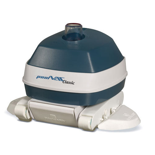 Hayward Pool Vac Classic Suction Cleaner