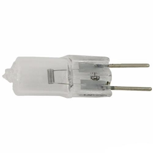 Halco Bulb 50W/12V Halogen 2 Needed
