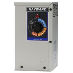 Hayward Electric Heater 11 KW