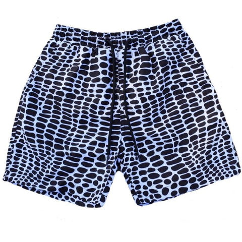 Alligator Boardshorts