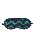 Wave Eye Mask