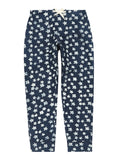 Men's Star Pyjama Trousers