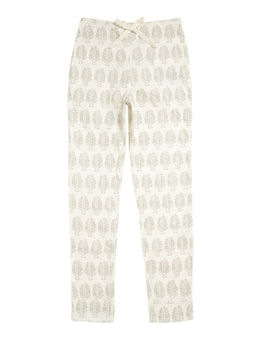 Women's Fern Pyjama Trousers
