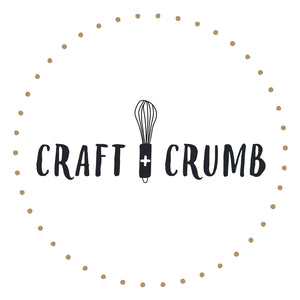 Craft & Crumb