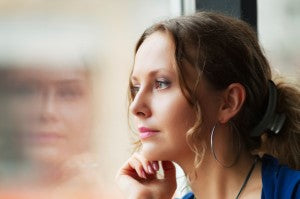 Why Do I Feel Detached? The Cortisol-Oxytocin Connection
