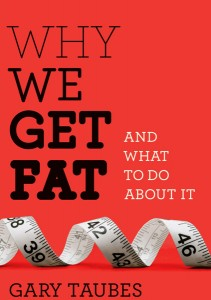 Why-We-Get-Fat2