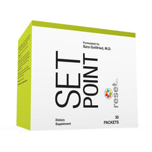 Set Point Supplements Reset360