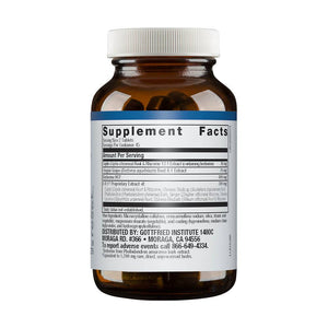 Support Team Supplements Reset360