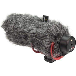 Rode DeadCat GO Wind Shield for the VideoMic GO