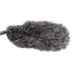 Rode DeadCat VMPR Artificial Fur Wind Shield