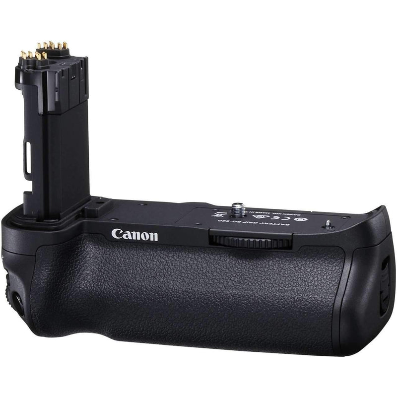 Canon BG-E20 Battery Grip (5D Mark IV) - Canon - KAMERAZ (10601762631)