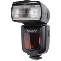 Godox TT685C Thinklite TTL Flash for Canon Cameras