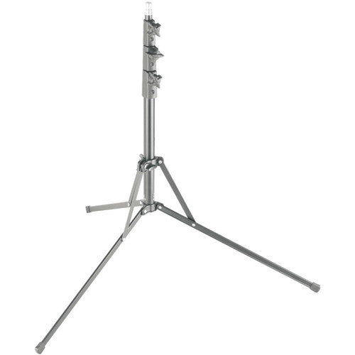 Godox BL-210 Light Stand (7') (754448531555)