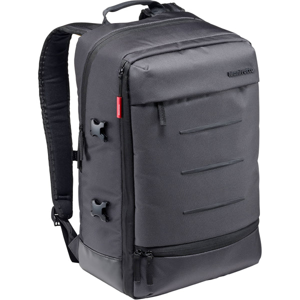 Manfrotto Manhattan Mover-30 Backpack (1439412355171)