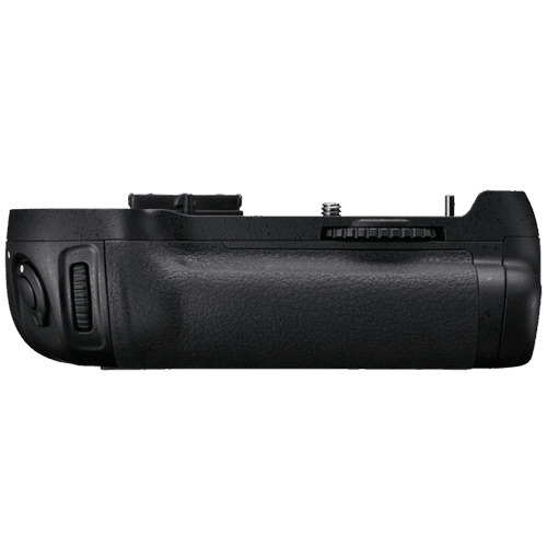 Nikon MB-D12 Multi Power Battery Pack (D800 and D810) (10601790279)