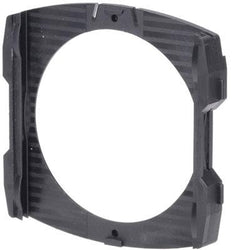 Cokin Wide Angle Filter Holder (BPW400A)