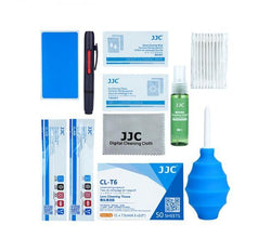 JJC Cleaning Kit (CL-9)