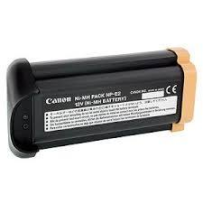 Canon NP-E2 NiMH Battery Pack for EOS 1v & EOS 3 Cameras (756561707107)