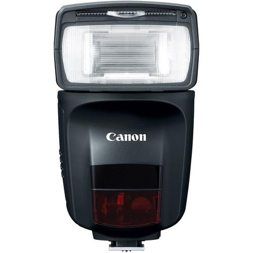 Canon Speedlite 470EX-AI Camera Flash (739991617635)